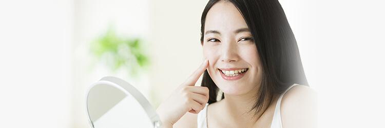 矯正専門歯科医院でなくても矯正治療ができます